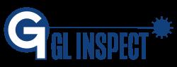 GL Inspect GmbH